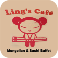 Ling's Cafe